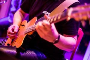 soltoros live musik aus hamburg-im-retana